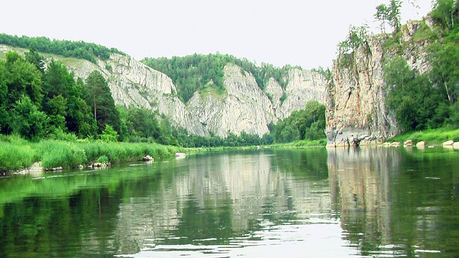 http://old.southural.ru/photos/photos/5930.jpg