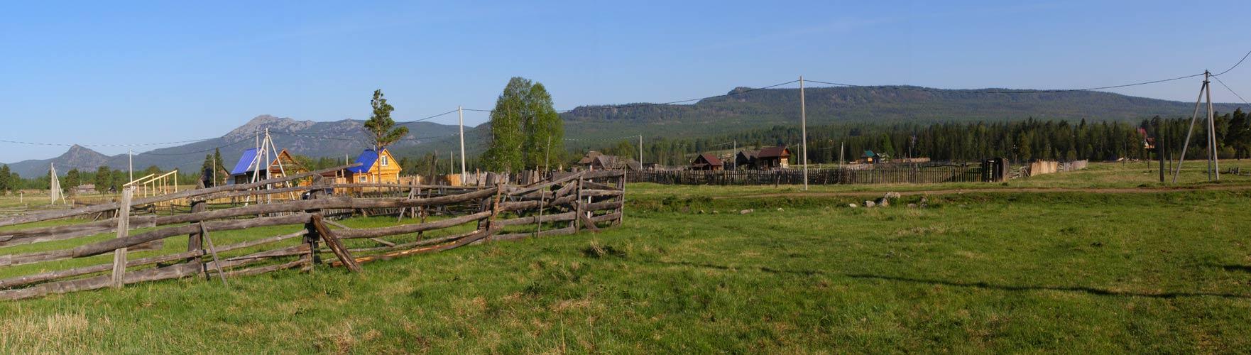 башкирия арский камень схема проезда из оренбурга