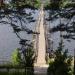 МостчерезпрудвБелорецке.Июль2011.