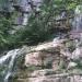 ВодопадКуперля