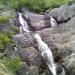 Втораяступеньводопада