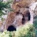 Айскиепещеры.Входыивыходы