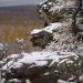 СнегнаКурташе2октября2010года