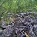 Каменнаяречка