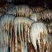 НатеквНовомурадымовскойпещере
