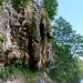 Абзановскийводопад