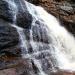 ВодопадГадельшавапреле