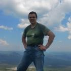 Аватар пользователя Бессонов Владимир