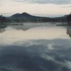 Гора Устинская