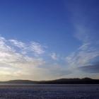 Небо над Зюраткулем