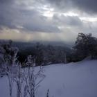 Холодные Тучи Урала