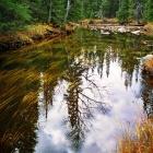 речка тыгын