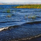озеро Юж. Улянды