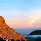 Восход на Килиманджаро-2.