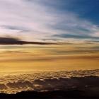 Восход на Килиманджаро-3.