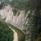 Толпаровские скалы