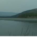киалимское водоохр