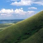 склон горы атавды-сагыя