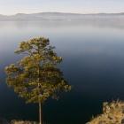 Озеро Тургояк (крутики)