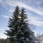 Южный Урал и его дороги