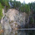 Тальков камень