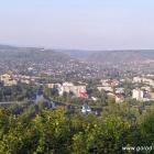 город Аша