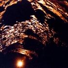Айские пещеры. Шумиха