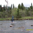река Большой Катав