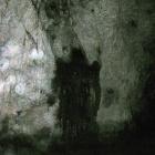 Чёрный призрак пещеры