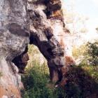 Каменные мосты и арки