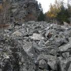 Хребет Караташ