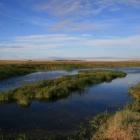 Река Карагайка