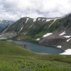 Ак-Каинское озеро