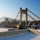 Брянский мост
