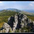 Хранители Уральских Гор