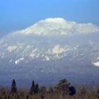 Гора №15