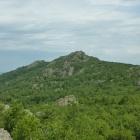 Гора Большой Караташ
