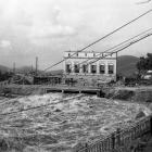 Наводнение 1964 года. Белорецк