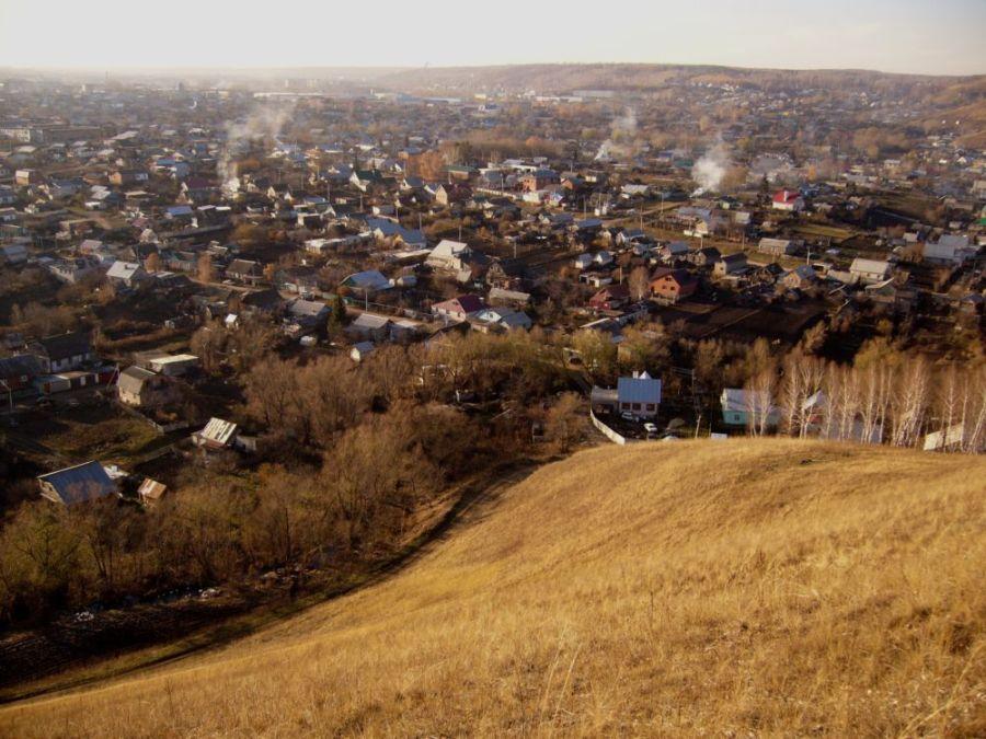 татарстан сайт знакомств лениногорск
