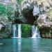 ВодопадАтыш