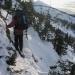 лыжныйэкстрим