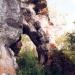 Каменныемостыиарки