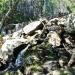 Водопад на реке Евлахта