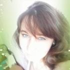 Аватар пользователя Евгеша