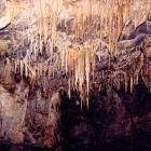 Пещера Зигзаг