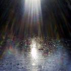 Солнце и Лед на Симе