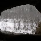 Окно в жизнь (Winter Edition)