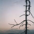 Виды с горы Малый Ямантау
