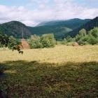Вид на М.Ямантау