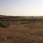 панорама аркаима